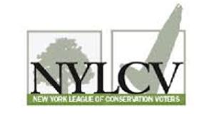 NYLCV_sidebar